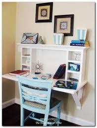 Small Desk Ls Boy S Small Bedroom An Update Industrial Desk Industrial