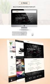 business template free high quality 50 free corporate and business web templates psd high quality 50 free corporate and business web templates psd www work website