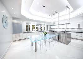 cuisine rectangulaire table de cuisine rectangulaire cuisine table de cuisine