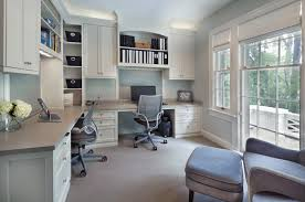 in home office ideas home design ideas