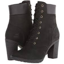 womens boots types for what types of footwear do you enjoy the most when