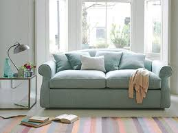Plush Sofa Bed Ten Of The Best Sofa Beds For Those Impromptu Guests