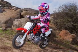 motocross bikes honda 2017 honda crf50f review entry level motorcycle