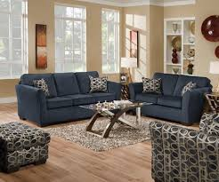sofa loveseat and chair set simmons 5159 malibu sofa loveseat chair ottoman pillow living new
