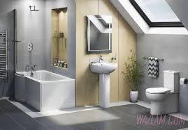 Stores That Sell Bathtubs Bathtub Bathtub Options Standard Bathtub Dimensions Luxury