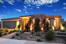 modern house in sydney australia u2013 modern house