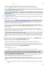 dispense diritto commerciale cobasso riassunto esame diritto commerciale prof maras罌 libro