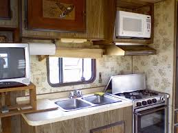 Kitchen Sinks Designs Luxurious Rv Kitchen Sinks U2014 Smith Design