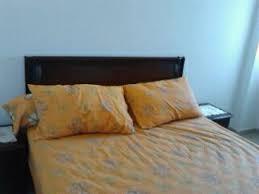 location chambre courte dur location appartement à tanger maroc courte duree appartement à louer