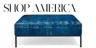 Shopamerica by Shop America Stores
