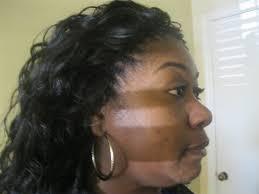african single braids hairstyles braids of beauty salons atlanta