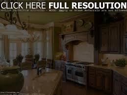 vintage kitchen cabinets ebay uk tehranway decoration modern