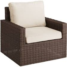 Pier 1 Imports Patio Furniture 8 Best Pier 1 Imports Images On Pinterest Furniture Pier 1