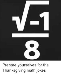 25 best memes about math jokes math jokes memes