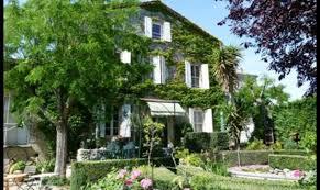 chambre d hote beziers la maison du peintre chambre d hote azillanet arrondissement de