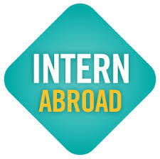 volunteer projects and internships abroad projects abroad