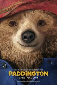 samskip feature paddington bear movie