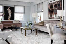 interior design interior designer new york artistic color decor