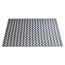 nan141b room rug nantucket area rugs by safavieh runner x 2 5