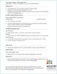 Junior Net Developer Resume Sample Sample Of Masters Thesis In Statistics Essay On Code Switching Hr