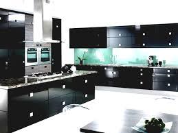 best interior designed homes inside modern homes home interior design ideas cheap wow gold us