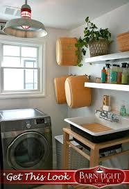 Nautical Pendant Lights Laundry Room Lighting Solutions With Modern Nautical Flair Blog