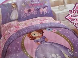 Sofia Bedding Set Disney Minnie Bedding Ease Bedding With Style
