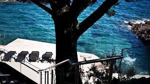 chambre d hote theoule sur mer sur la côte d azur le massif de l esterel au naturel l express