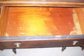 antique sideboard buffet for sale antiques com classifieds