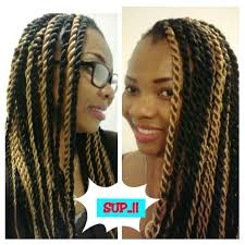 how many packs of expression hair for twists jumbo havana twist on short 4c hair with kenakelon expression