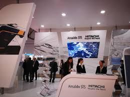 Next Home Design Consultant Jobs Ansaldo Sts A Hitachi Group Company Linkedin