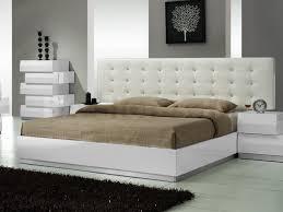Ashley Furniture Bedroom Sets On Sale White Bedroom Amazing White Bedroom Sets For Sale Queen