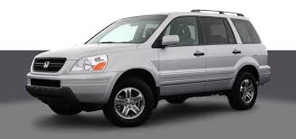 honda pilot overheating amazon com 2004 honda pilot reviews images and specs vehicles