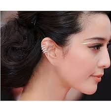 ear cuffs uk ear cuffs cheap jewelry online jewelry store www hemusical co uk