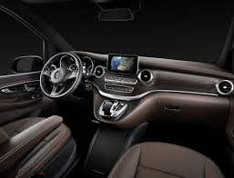 jeep africa interior mercedes benz south africa confirms v class for 2015 www in4ride net