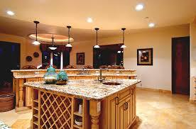 Design Kitchen Lighting by Kitchen Lighting Renowned Kitchen Lighting Layout Glamorous