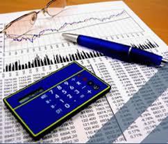 Phần mềm Kế toán Thuế HTKK