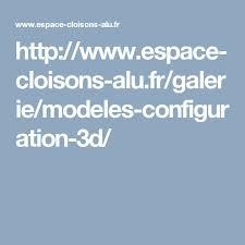 configuration bureau 15 best aménagement bureau cloison amovible 3d images on