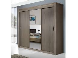 armoire de chambre but armoire chambre porte coulissante chambre