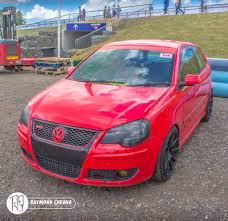 volkswagen japan raymondc u0027s most interesting flickr photos picssr