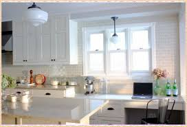 white subway tile backsplash ideas luxury subway tile tile kitchen