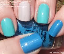 nail art the daily varnish page 13