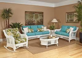 Armchair Sofa Bed Sofas Carlyle Sofa For Inspiring Elegant Living Room Sofas Design
