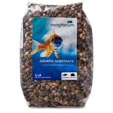 aquarium gravel gravel for fish tanks petco