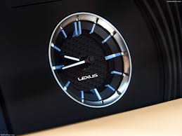 lexus qx30 prezzo 2018 lexus lc500 interior detail automotive interiors pinterest