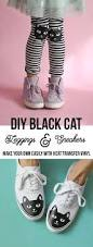 best early black friday deals on htv vinyl diy cat shoes how to add heat transfer vinyl to shoes persia lou