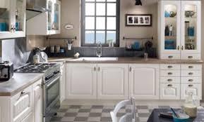 cuisine bruges gris cuisine bruges conforama cuisine moderne beige montpellier with