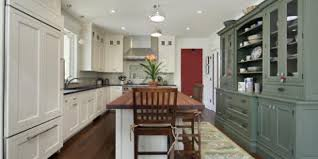 kitchen cabinet interiors 4 kitchen cabinet styles trends for 2018 a squared interiors