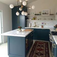Teal Kitchen Cabinets Best 20 Ikea Kitchen Ideas On Pinterest Ikea Kitchen Cabinets