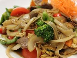 proportion cuisine soaring popularity of food in us food restaurant